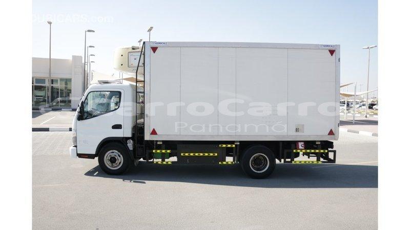 Big with watermark mitsubishi l400 chiriqui import dubai 4048
