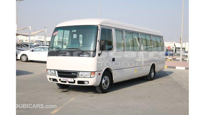 Big with watermark mitsubishi l400 chiriqui import dubai 4251