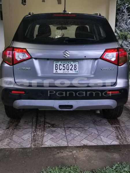 Big with watermark suzuki vitara panama panama 6349
