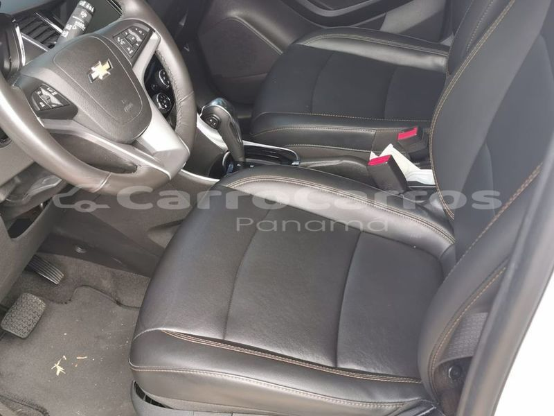 Big with watermark chevrolet tracker panama panama 6363
