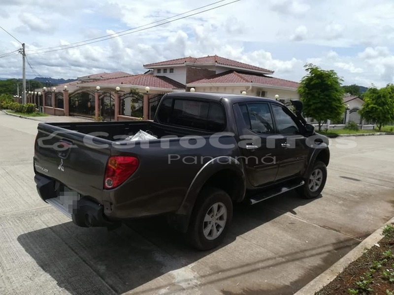Big with watermark mitsubishi spacestar panama panama 6366