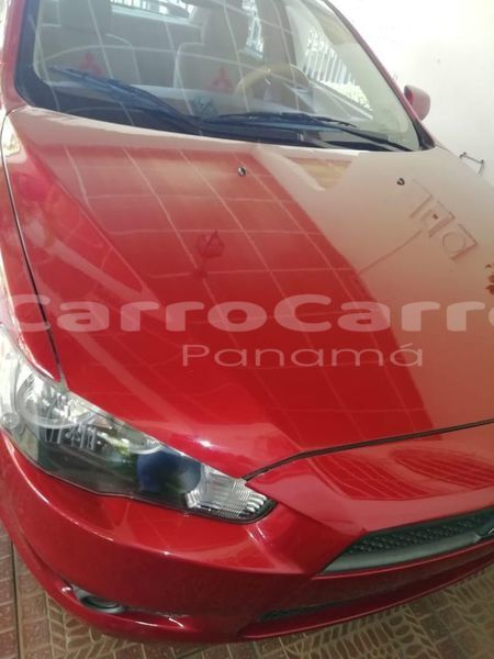 Big with watermark mitsubishi lancer chiriqui david 6367